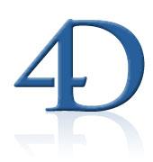 4D_logo