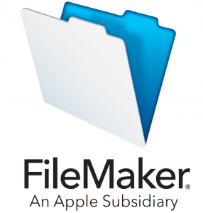 FileMaker_Inc_logo