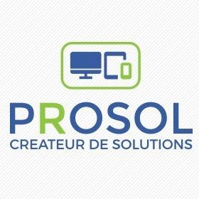 PROSOL, outil de traçabilité pour les boulangers et traiteurs