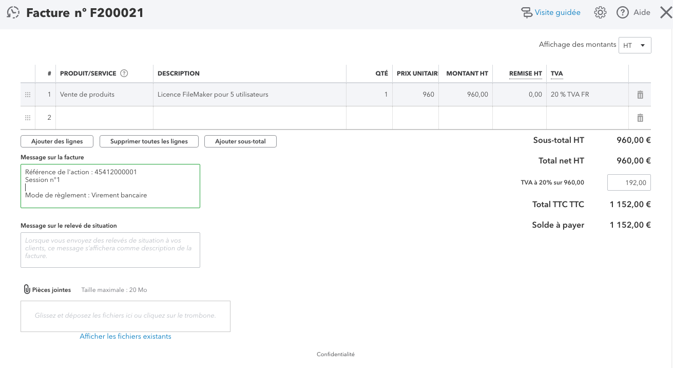 QuickBooks_Pied_page_Facture