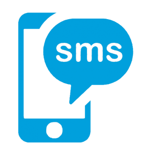 Envoyer des sms avec FileMaker et OVH