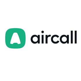 Enregistrer des appels téléphoniques dans FileMaker avec Aircall