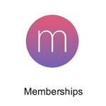 Une base de données Claris FileMaker pour votre association
